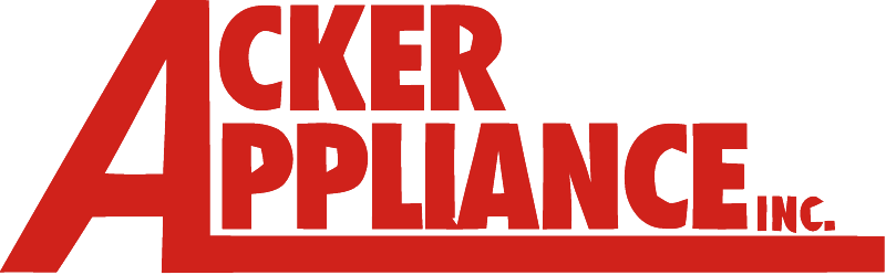 Acker Appliance