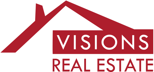 Visions Real Estate