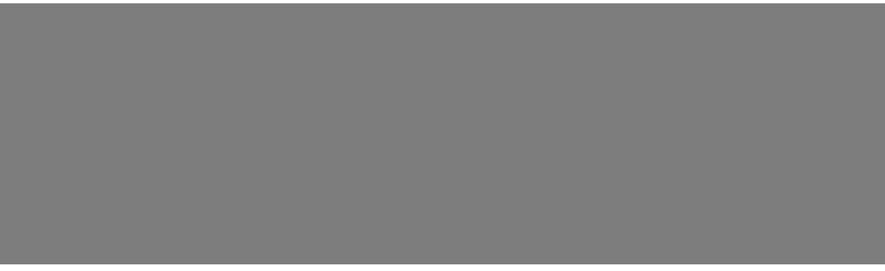 PRN Roofing