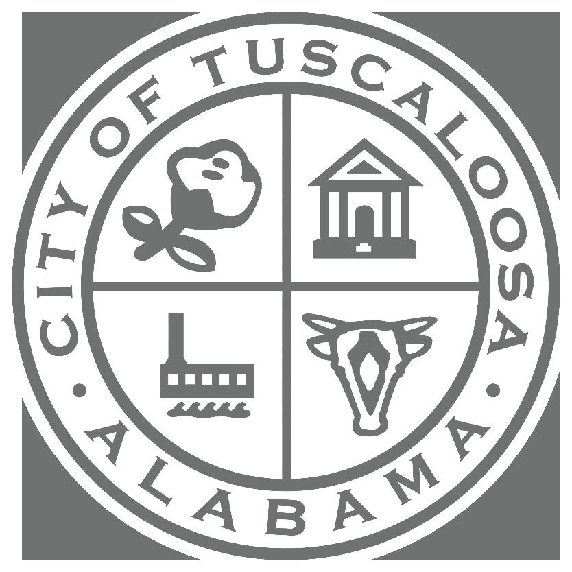 City of Tuscaloosa