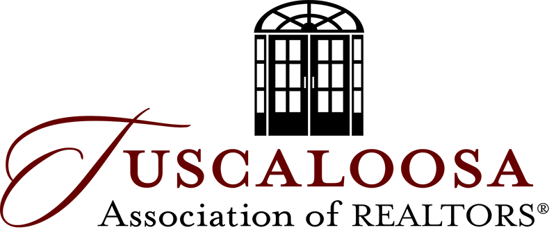 Tuscaloosa MLS