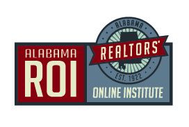 Alabama ROI