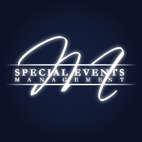 Special Events Management