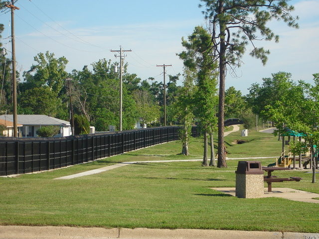 Quality Perimeter Security Products and Installations Birmingham AL