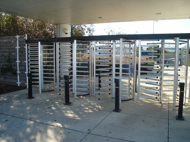 Safety & Perimeter Security Products Manufacturers Alabama
