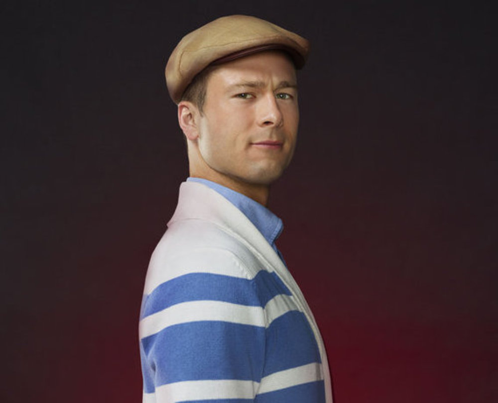 glen powell everybody wants someglen powell and nina dobrev, glen powell instagram, glen powell everybody wants some, glen powell wdw, glen powell vk, glen powell wiki, glen powell height, glen powell twitter, glen powell and zoey deutch, glen powell snapchat, glen powell csi miami, glen powell photoshoot, glen powell movies, glen powell jr, glen powell ncis, glen powell family, glen powell fan, glen powell insta, glen powell rotten tomatoes, glen powell agent