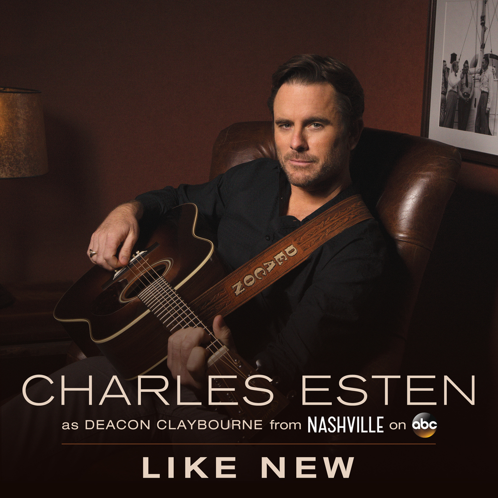 charles esten whose line is it anyway
