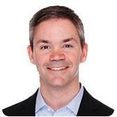 Jason Crawford, MBA