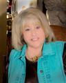 Patti Lambert