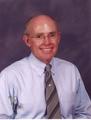 B.T. Roberts