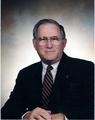 Walter Summerville