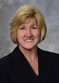 Pam Segars Morris