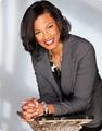 Juanita McDowell