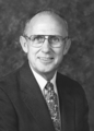 Roy Bragg