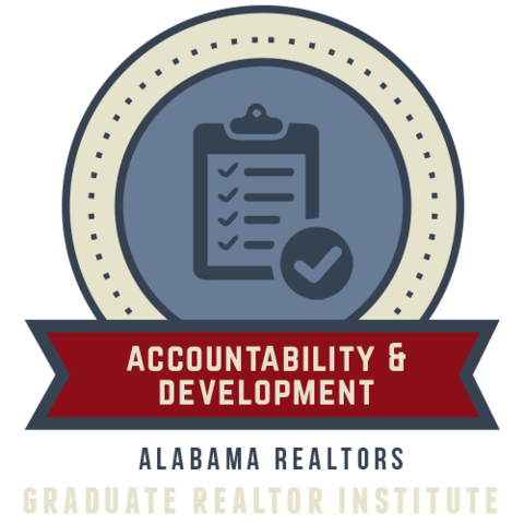 Accountability and Development