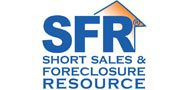 Short Sales Foreclosure Resource (SFR)