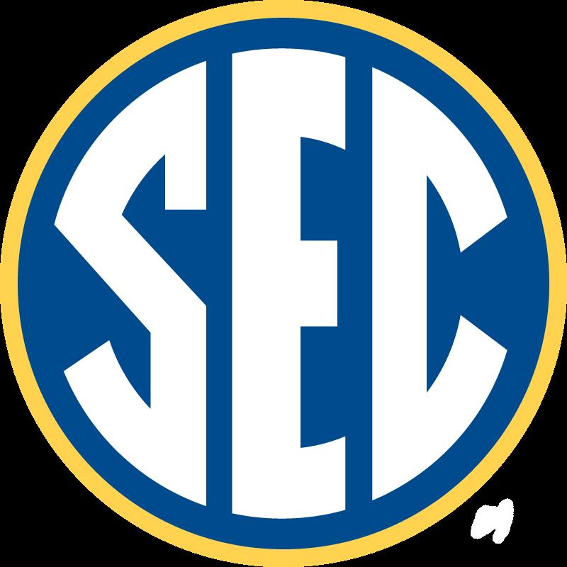 SEC Hospitality