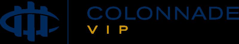 Colonnade VIP