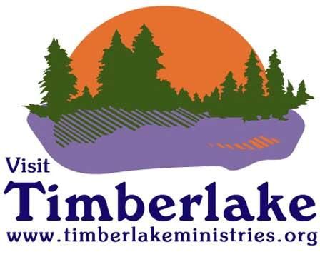 Timberlake Ministries