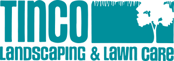 Tinco Landscaping