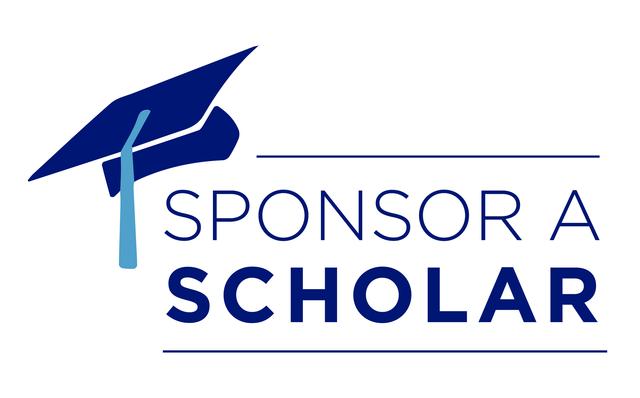Sponsor a scholar preschool partners sponsor a scholar stopboris Images