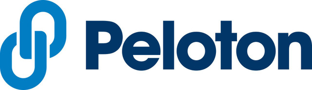 Peloton Technology, Inc.