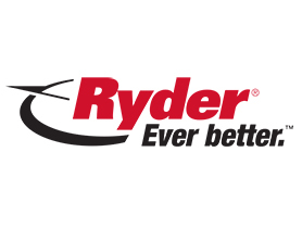 Ryder Global Fleet Management Solutions
