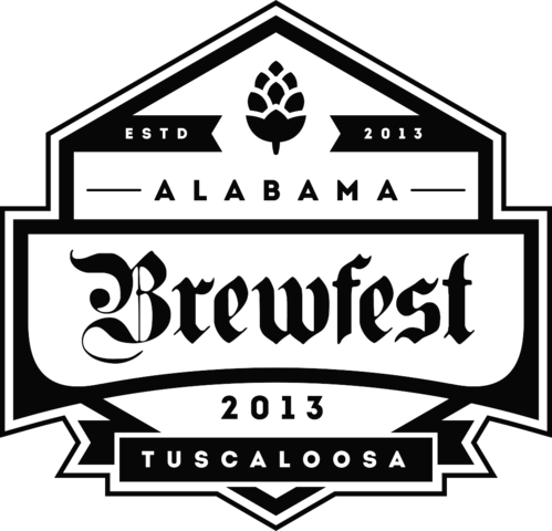 Alabama Brewfest