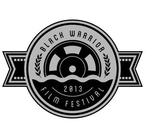 Black Warrior Film Festival