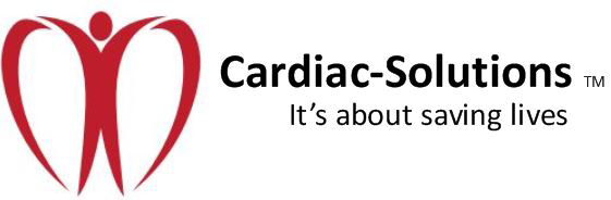 Cardiac-Solutions