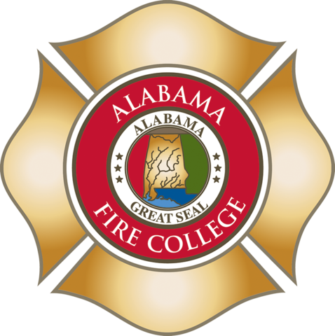 Alabama Fire College