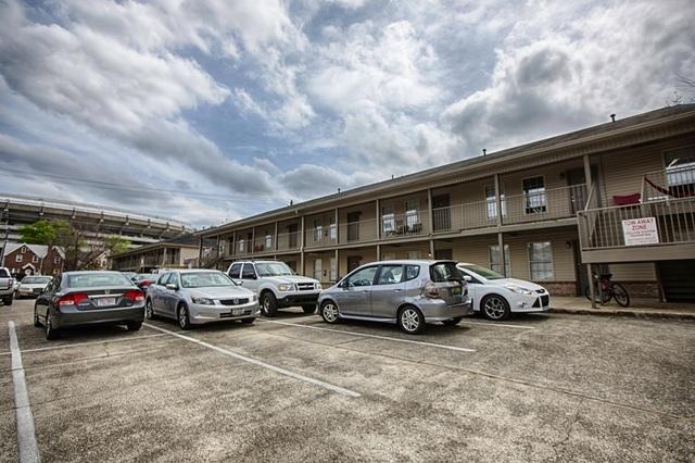 Apartments near Bryant Denny Stadium