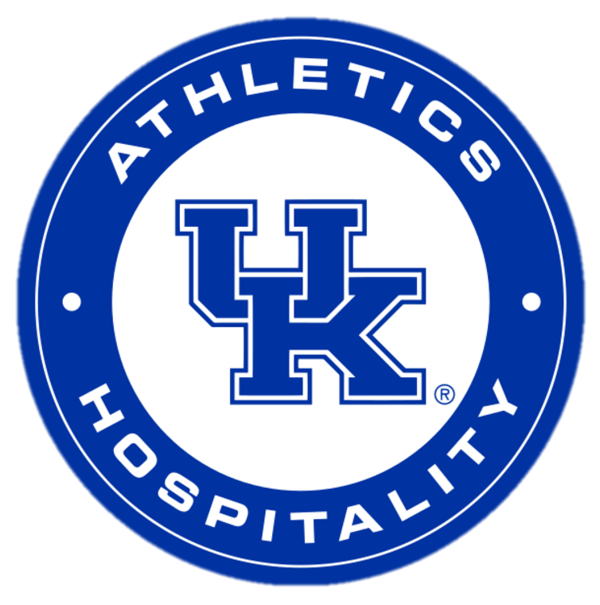 UK Athletics Hospitality
