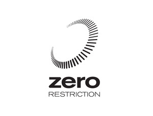 Zero Restriction